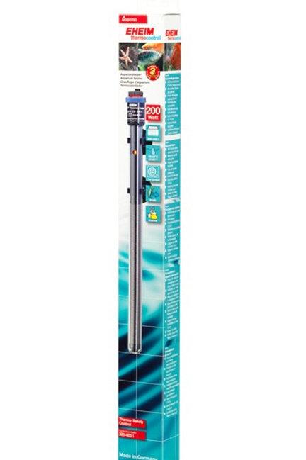 Eheim - thermocontrol 200