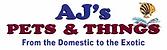 ajs-logo.png.webp