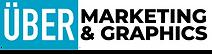 uber graphics marketing.png
