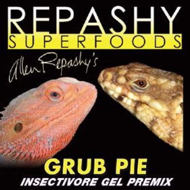 Repashy Grub Pie 6oz