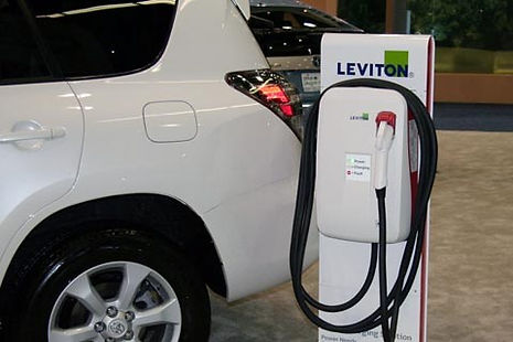 Elecrtic-Vehicle-toyota_rav4ev_leviton48