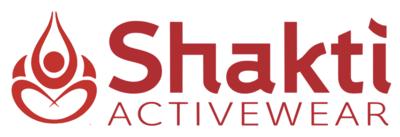 shakti activewear logo