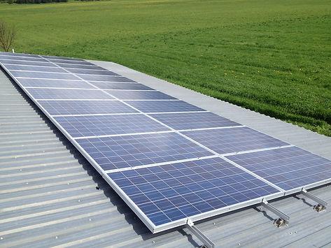 solarwide-Solar-Energy-Vernon-Electricia