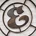 IQ logo.png