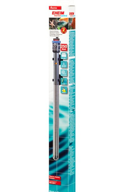 Eheim - thermocontrol 250