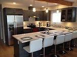 Residential-Electrical-Renovations-Image