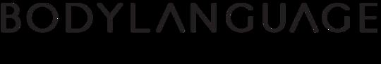 bodylanguage activewear logo