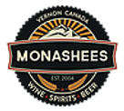 monashees wine beer spirits