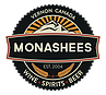 monashees_wine_beer_spirits