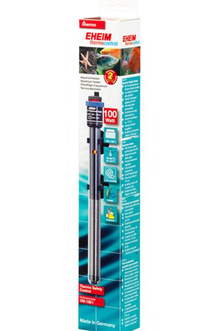 Eheim - thermocontrol 100