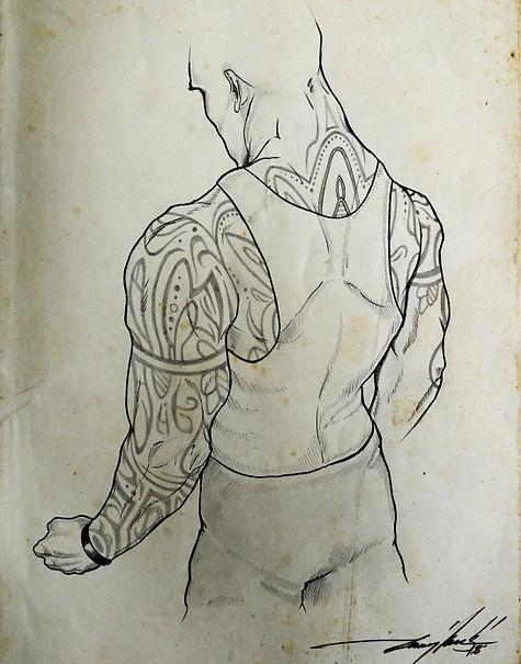 Tattoo System.jpg