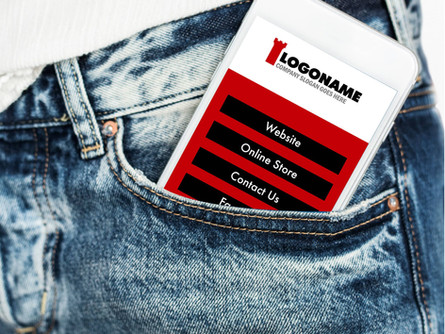 Let's talk about digital business cards.
