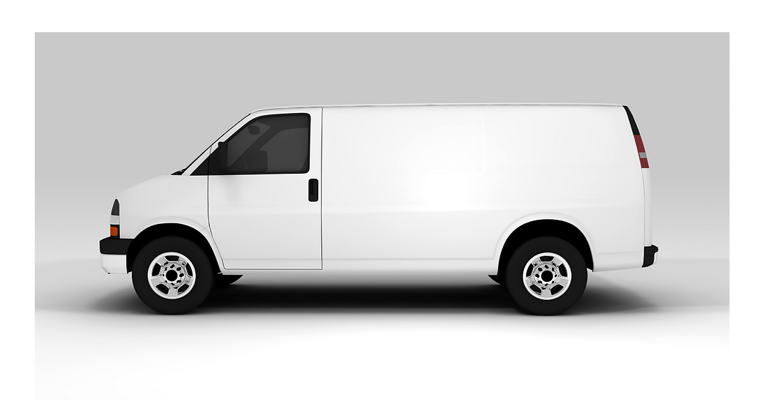 van not wrapped -02.png
