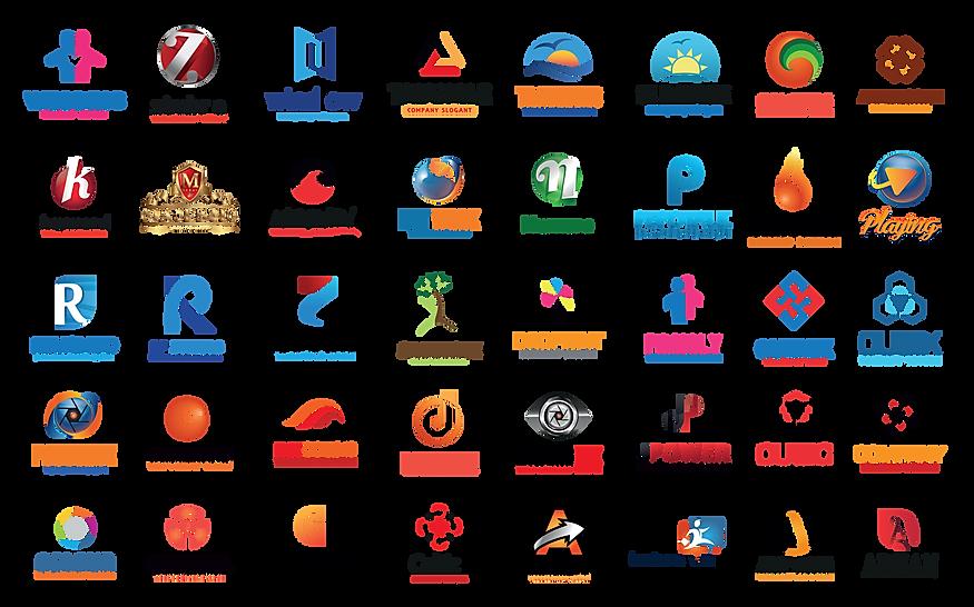 Logo design-01-01.png