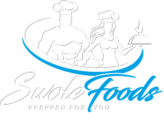 swole-logo-white.png