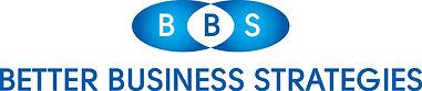 BBS-Logo-2016.jpg