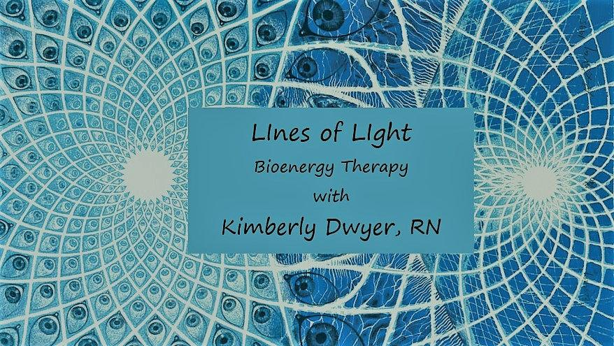 Lines of Light Kimbelry Dwyer.jpg