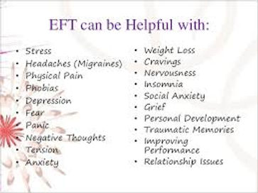 EFT Web Site.jpg