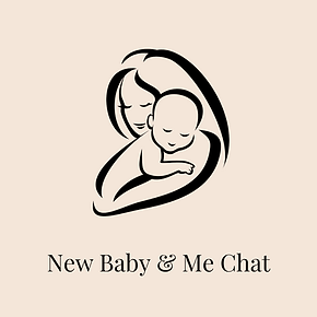 All Births New Baby & Me Chat