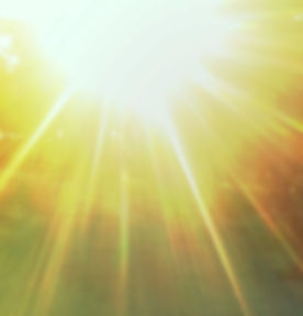 MINIA CHI NEI TSANG / CALIFORNIA / Abdominal massage