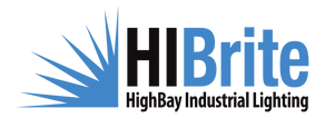 HiBriteLogo_Black&Blue.png