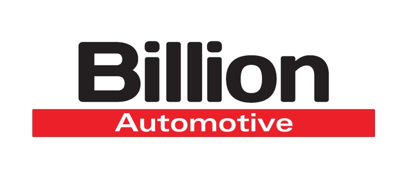 Billion Auto