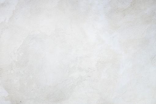 concrete-background-texture (1).jpg