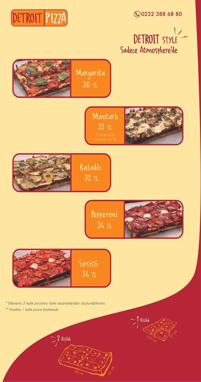 detroit pizza menu.jpg
