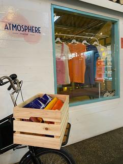 Atmosphere Market