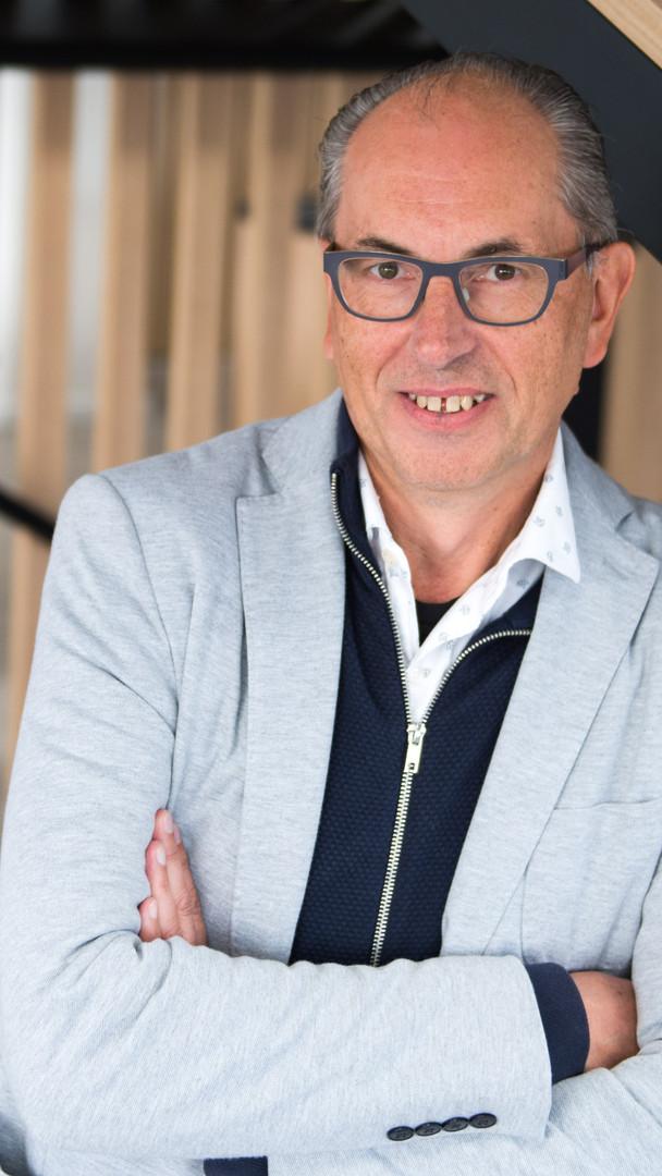 Guido Muelenaer