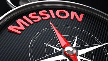 Mission 2.jpg