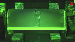 Magnetic Particle NDT.jpg