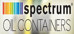 Trico Spectrum 1.png