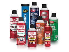 CRC Products 2.jpg