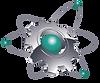 Pronano Logo
