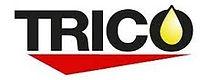 Trico Logo 2_edited.jpg