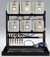 Spectrum-oil-storage-system_6-tanks.jpg