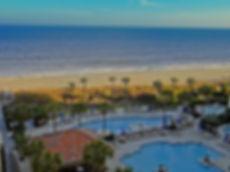 Myrtle Beach 2.jpg