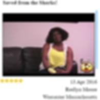 Rodlyn Testimonial.PNG
