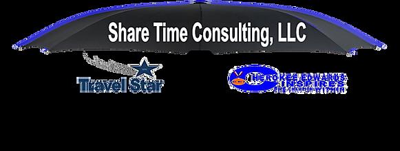 company logo-no background.png
