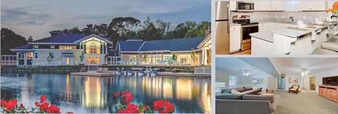 Karen Hershberg Ad- Beachwood Resort.JPG