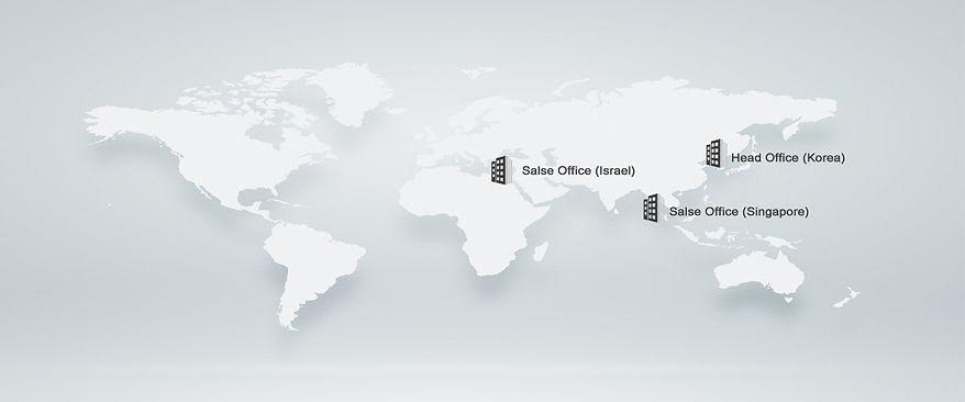 세계지도3.jpg
