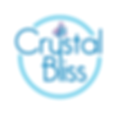 crystal bliss logo.png