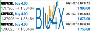 Blu4X.JPG