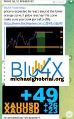 Blu4X.JPEG