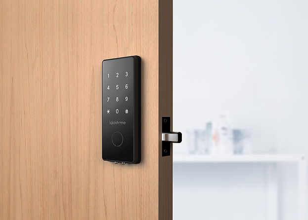 deadbolt-home-banner.jpg