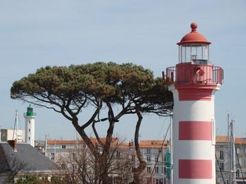 LA_ROCHELLE_-_Le_Vieux_Port_©_CMT17_E._