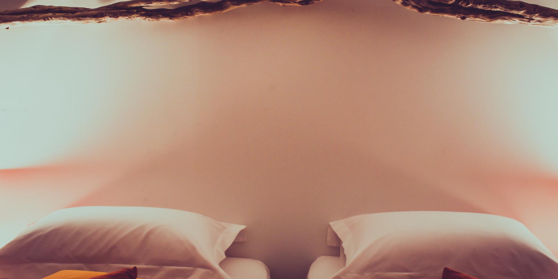 Chambre COOK Terre en Vue.jpg