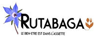 Traiteur Rutabaga - Partenaire de Terre