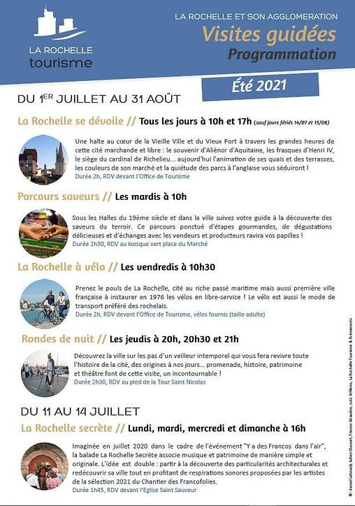 visites guidées La Rochelle 2021.jpg
